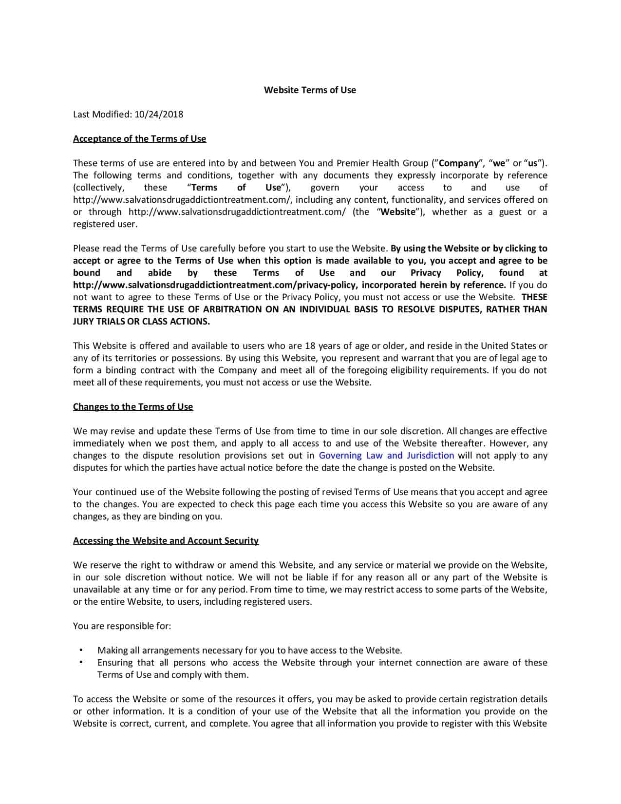 salvationsdrugaddictiontreatment Terms of Use-page-001