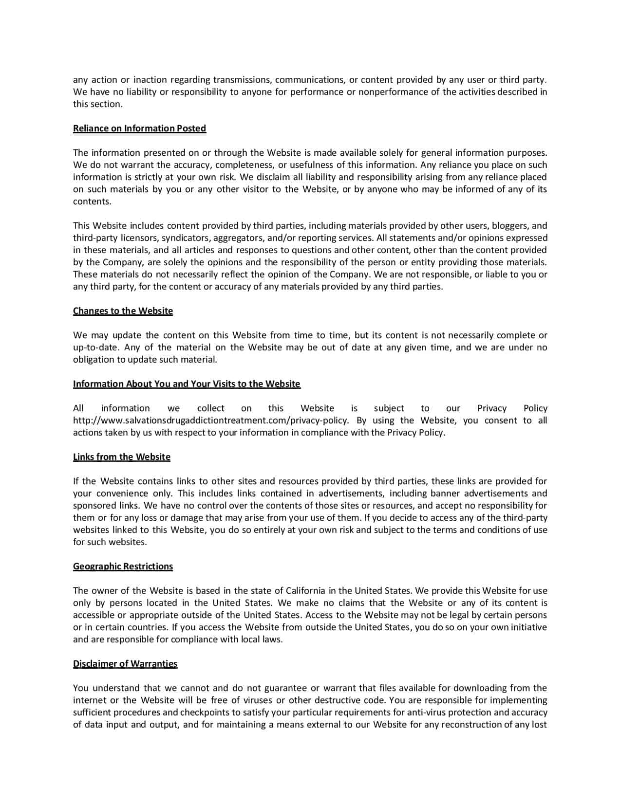salvationsdrugaddictiontreatment Terms of Use-page-004