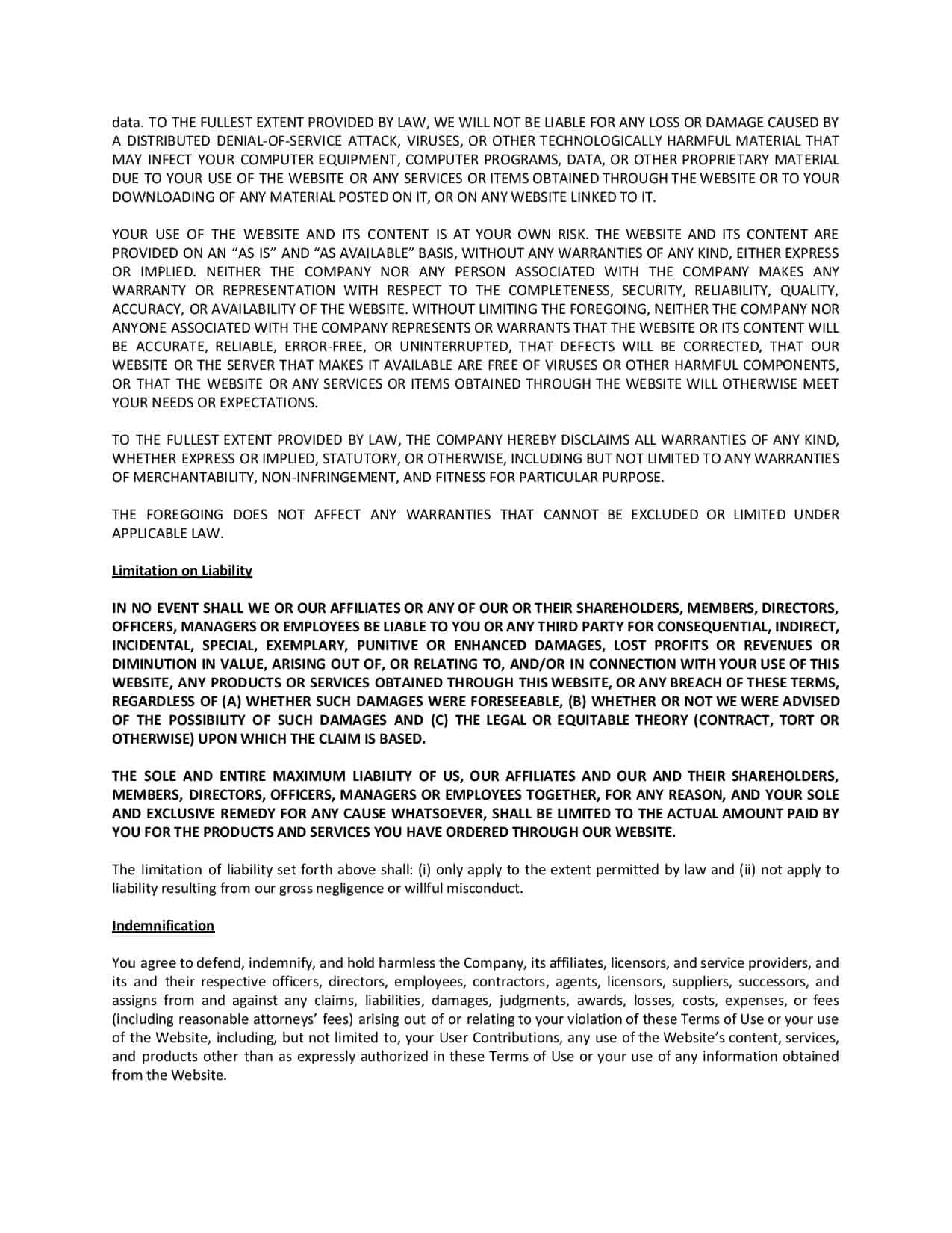salvationsdrugaddictiontreatment Terms of Use-page-005