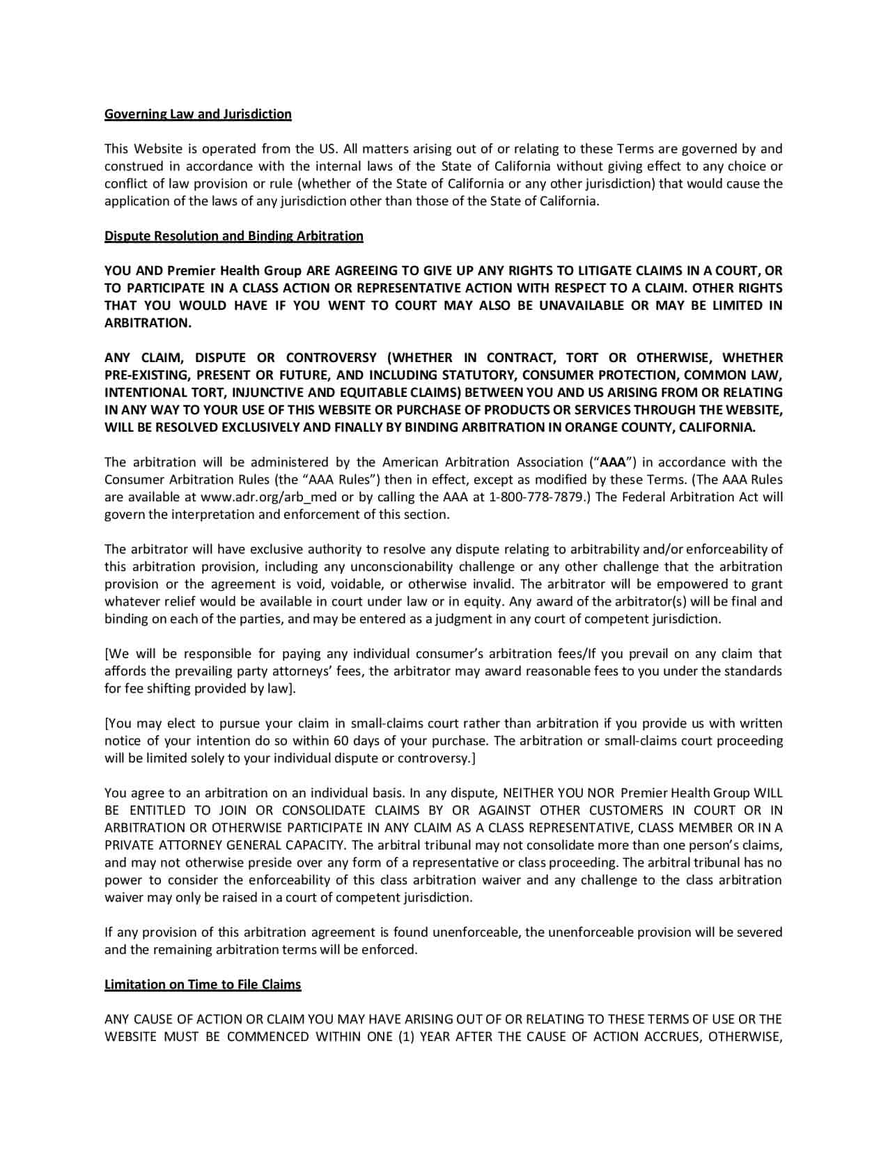 salvationsdrugaddictiontreatment Terms of Use-page-006
